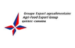 The Agri-Food Export Group Québec–Canada
