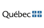 The Government of Québec