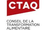 The Québec Food Processing Council
